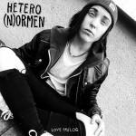 Hetero(N)ormen Cover